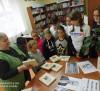"""Читаем книги А. А. Лиханова"