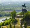 Викторина «Башкортостан – мой край родной»