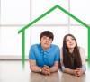 Приглашаем на вебинар «Как приобрести жилье»