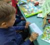 Мероприятия к Всероссийскому дню чтения в ...