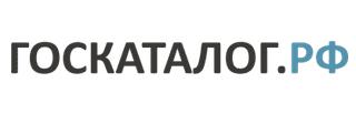 Госкаталог РФ
