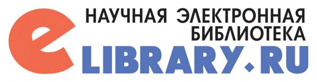 Library.ru (Банер)